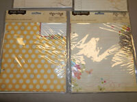 Simple Stories Scrapbooking Products