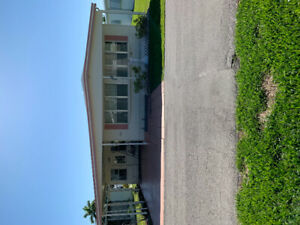 Fort Myers Vacation Rentals In Florida Kijiji Classifieds