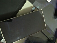 Used Oneplus One 64GB Sandstone Black - Great Condition