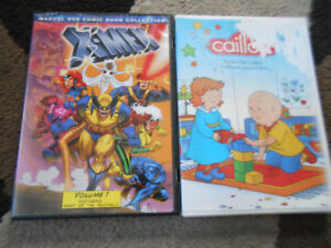 Priced To Sell! Kids  DVD Movies