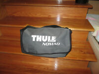 Sac Thule Nomad (porte-bagages)