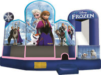 Bounce2Adventure Bouncy Castles, Schools out for summer sale !!