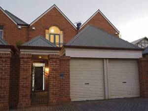 North Adelaide Townhouse, furnished 1 bedroom to let, Walk to CBD North Adelaide Adelaide City Preview