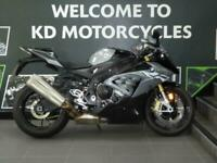 BMW S 1000 RR SPORT RACE PROVEN PERFORMANCE ROAD MOTORCYCLE INSPIRED TRACK