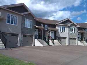 Affordable luxury condo for rent in Dieppe