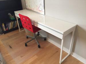 Elegant Desk