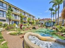 Accomodation in HOLIDAY APARTMENT - Long Jetty from $95 per night Long Jetty Wyong Area Preview