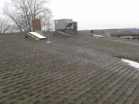 Heights Roofing And Reno ( free quotes )