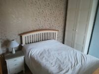 Large Double Room in a 2 bed house available near Southmead hospital.
