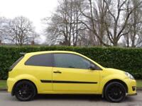 2007 Ford Fiesta 1.6 Zetec S 30th Anniversary***BARGAIN OF THE WEEK!!!***