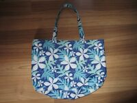 WOMEN'S TOTE BAGS - $3.00 EACH