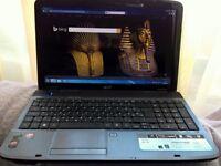 I'm looking for Laptops fault and broken Gratis
