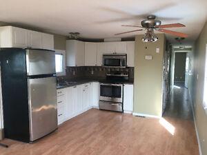 Must see! Completely renovated home. Realtor® Jacklyn Stockstill