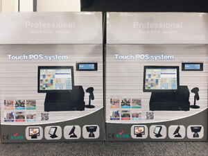 Looking for Restaurant POS System?