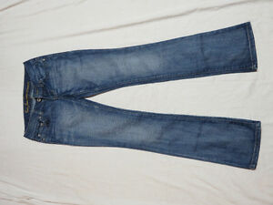 Guess Jeans Size-26