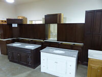 All New Home Renovation & Building Products Auction