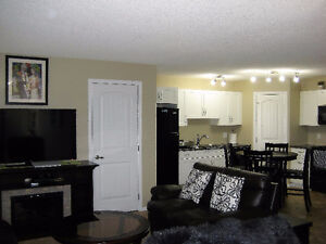 Gr8 view, location, condition, quality and price. Lot of storage Edmonton Edmonton Area image 17
