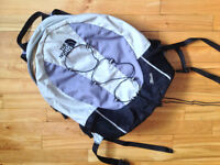 various sports bags/20$-15$ a piece
