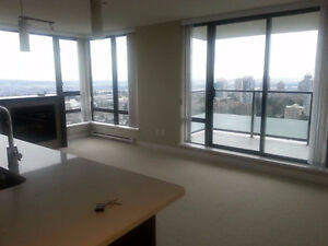 Wonderful Condo for rent (Edmonds)