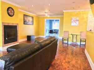 2 Storey Condo in Old Montreal West Island Greater Montréal image 3