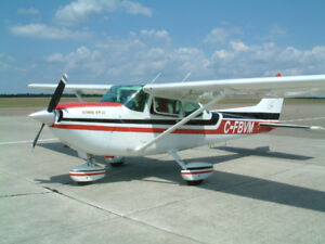 Cessna   Kijiji - Buy, Sell & Save with Canada's #1 Local Classifieds