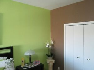 AFFORDABLE PAINTING Kitchener / Waterloo Kitchener Area image 1