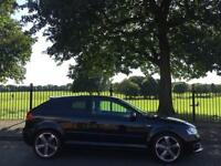 2011 11 AUDI A3 2.0 TDI S LINE SPECIAL EDITION 3D AUTO 138 BHP DIESEL