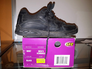 Shoes For Crews _ size 11 _ anti slip