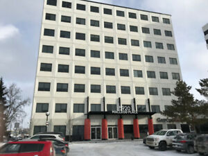 Office for Lease/Rent