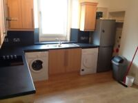 STUDENTS: Very nice 4 double bed HMO Flat