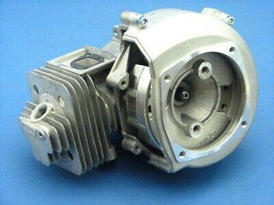 Short Engine From Zipper ZI-MOS145G Strimmer