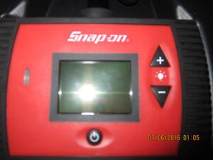 Snap On BK5500 visual inspection camera