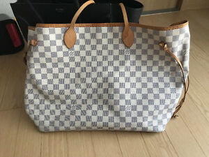selling celine and lv bags