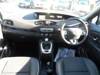 Renault Grand Scenic VVT Dynamique Tom 5dr (Tom Tom)