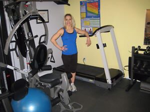PERSONAL TRAINING for Women- From ONLY $35/Hour *Proven Results* Kitchener / Waterloo Kitchener Area image 6