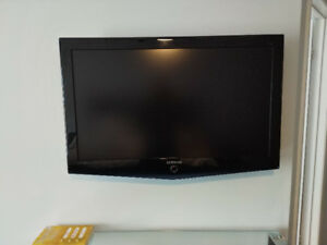 Samsung TV for Sale!