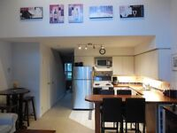 2+ BED/ 2BATH WATERFRONT LIVING