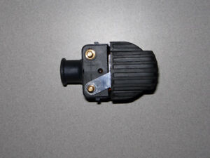 MERCURY OUTBOARD COIL