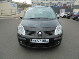 2008 Renault Modus 1.4 16v 98 Dynamique Finance Available