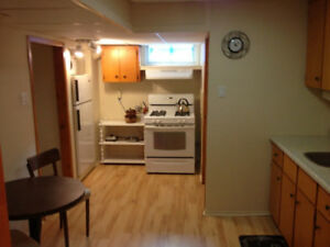 1 bedroom Apartment for rent in Fonthill