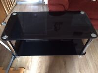 FREE COFFEE TABLE COLLECTION NR5