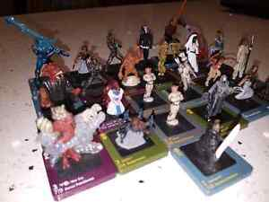 Dungeons & Dragons Miniatures and Tiles Kitchener / Waterloo Kitchener Area image 4