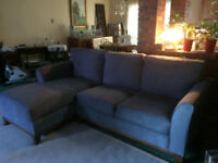 Upholstery- refresh renew recycle... reasonable rates