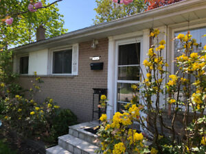 Underpriced Home in Great Neighbourhood....Hot list available!