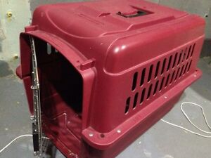 Medium size pet carrier taxi for Sale