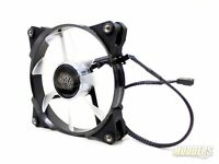 Coolermaster jet flo as new fans pc fans amazing speed and cooling potential 3 available price each