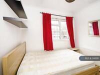 1 bedroom in Daley Street, London, E9