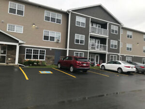 **** A New Class of living in Miramichi, for rent****