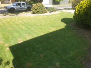 Blake's Garden Maintenance Sunbury Hume Area Preview