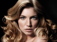 Free Setting/ Styling £5 Haircuts £20 Colour all week at London Beauty Institute, Angel Islington.